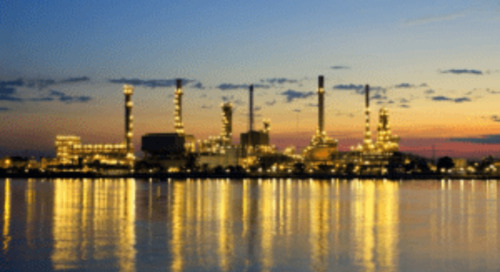 Industrial Edge, Power Protection Among Hottest Commercial & Industrial Topics in 2018
