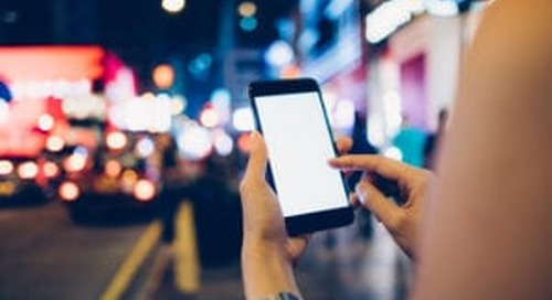 Why a 5G Future (and Beyond) depends on the Telco Edge
