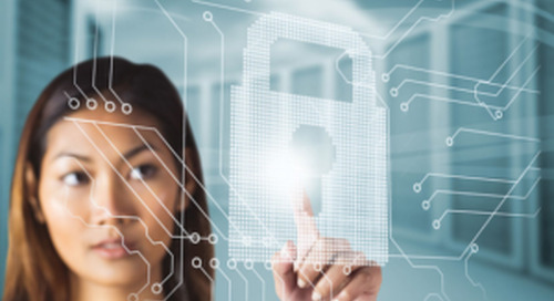 Demystifying Cloud Cybersecurity – An Edge Infrastructure Operator Perspective