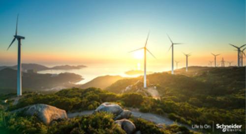 Geração de Energia Renovável Onsite Para Varejistas: Oportunidades & Tendências