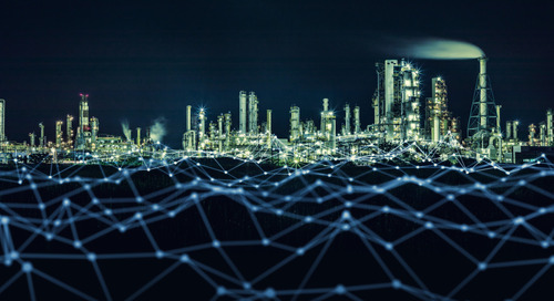 The Data Center Paradigm: How Telcos Can Ensure Resiliency at the Edge