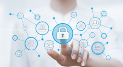 How to Prevent Edge Computing Security Risks in a Connected World