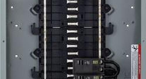 Interlock Kits vs. Split Bus Panels: What's Best for your Customers?