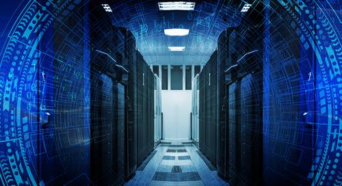 Building Sustainable Edge Data Centers
