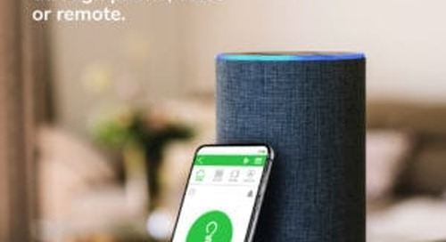The Easiest way to decide if you need a Smart Home