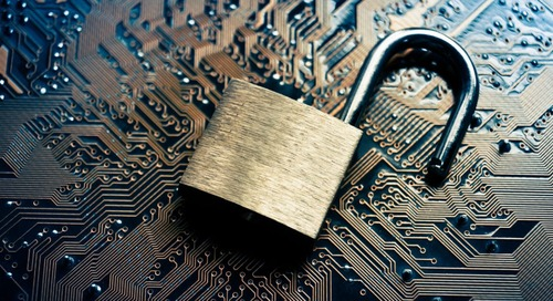 Cyberattacks can bring everything to a halt or worse, learn ways to thwart hackers as our tech world sprawls