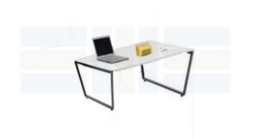 Library Services Help Desks | Office Tables Privacy Storage Partition Walls