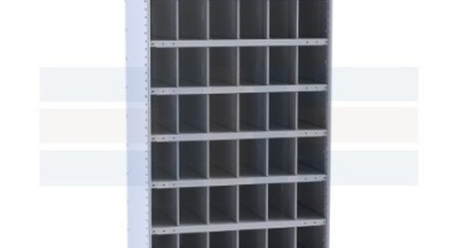 Bulk Bin Carts Cabinets & Shelves Automotive & Industrial Parts Storage