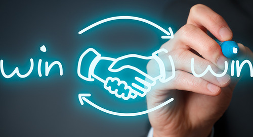 How Collaboration Can Work For Business Growth