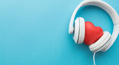 Best Podcasts For Entrepreneurs On The Grow