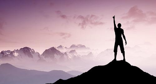 Meet 5 Inspiring Entrepreneurs Who Are Impacting The World