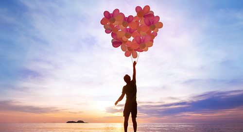 Want To Live An Extraordinary Life? Focus on Doing Only What You Love