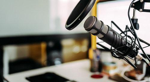 4 Winning Habits From Morning Radio That Podcasters Can Use To Thrive