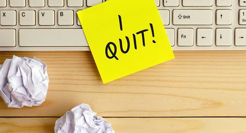 Dan Sullivan's Best Advice: When To Kill A Company