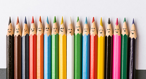 Why Talent Diversity Matters: Expert Tips For Building The Perfect Team