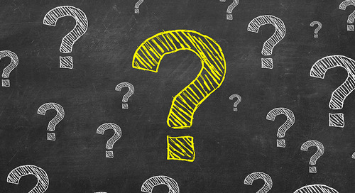 The 3 Most Important Questions For Constant Growth As An Entrepreneur