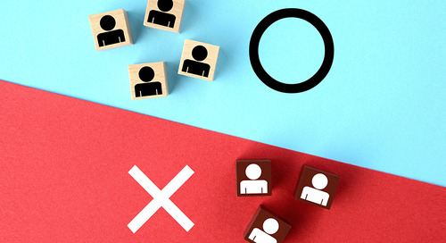How To Hire The Right Team Members (Build The Perfect Team)