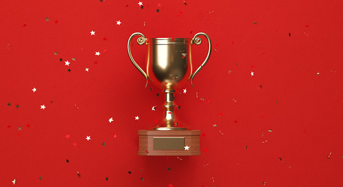 How To Build An Employee Incentive Plan That Actually Works