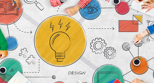 The 3 Design Principles That Will Keep Your Business Relevant