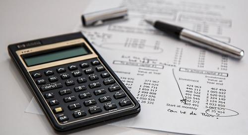 4 fördelar med Telavox för bank- och finansföretag
