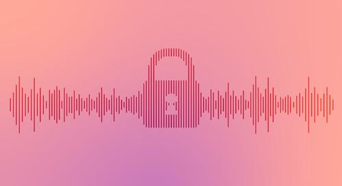GDPR och samtalsinspelning