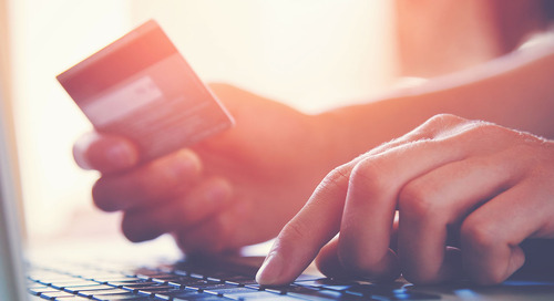 What we can learn from B2B payment data