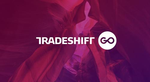 Deep dive: Tradeshift Go, virtual payments and assistants [interview podcast + transcript]