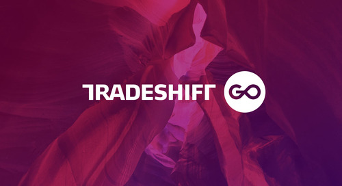 Deep dive: Tradeshift Go, virtual payments and assistants [interview podcast + transcript]