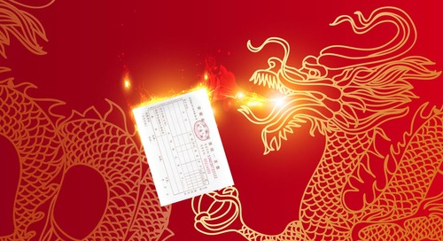 What multinationals need to know about compliance in China