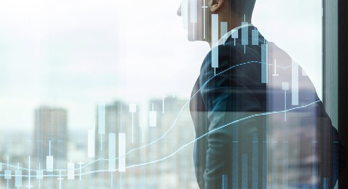 CPO Rising: big trends and predictions