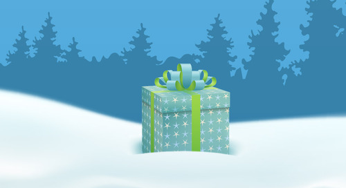 [Infographic] Has Your Procurement Been Naughty or Nice This Year?