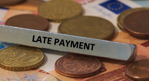 Days payable outstanding: what it means for accounts payable