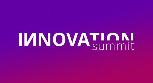 The age of the marketplace: perspectives from Tradeshift's Innovation Summit
