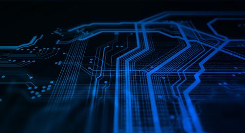 European businesses embrace supply chain digitization