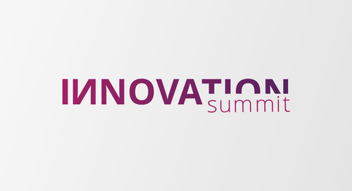 How the platform economy is driving supply change: notes from our Spring Innovation Summit