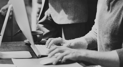 [Guest Post] It's time to future-proof your treasury career