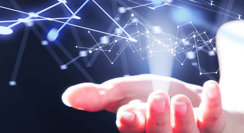 Unleash the Possibilities – New Data Center Systems Enhancements