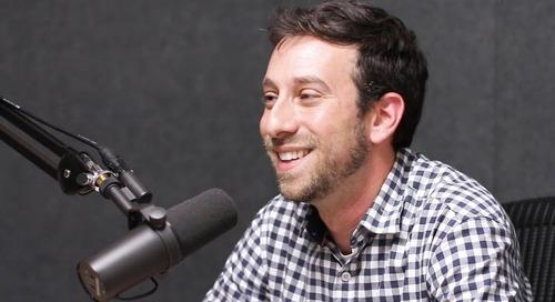 ARTICLE: SEO Advice from SurveyMonkey Director of SEO and Growth, Eli Schwartz