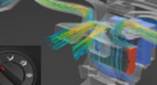 Accelerating Product Development with Fluid Dynamics Engineer Role