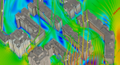 How to Accelerate Product Innovation with Flow and Thermal Simulation