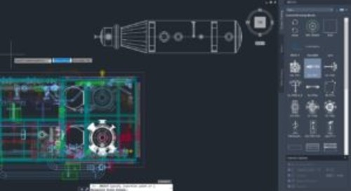 Introducing AutoCAD 2020: See What's New
