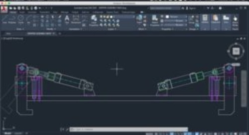 How to Use AutoCAD or AutoCAD LT in a Virtual Environment
