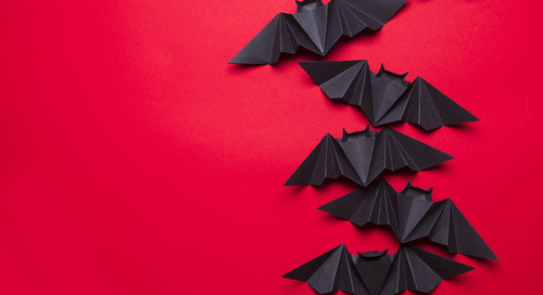 I'm BATTMAN: Tuesday Tips With Frank