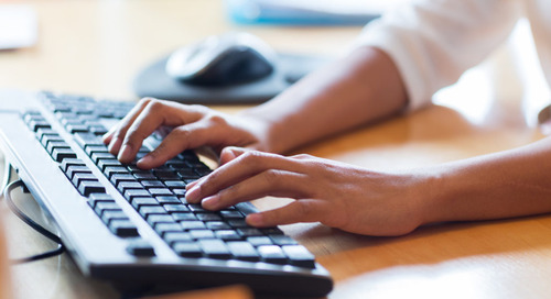 AutoLISP to Automate Your Tasks: Part 1 – Beginner
