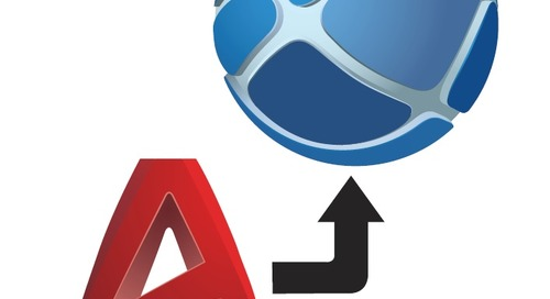 New Integrations Improve AutoCAD and AEC Workflows