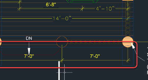 Top AutoCAD Classes Online From AU 2020
