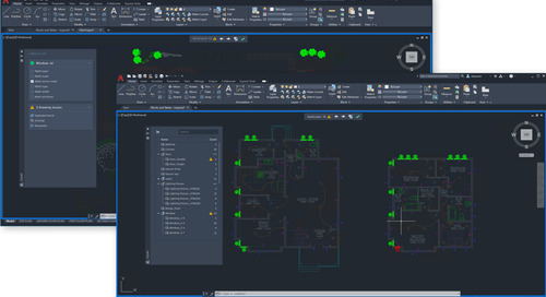 What's New in AutoCAD 2022? Increase Accuracy by Automating Counting