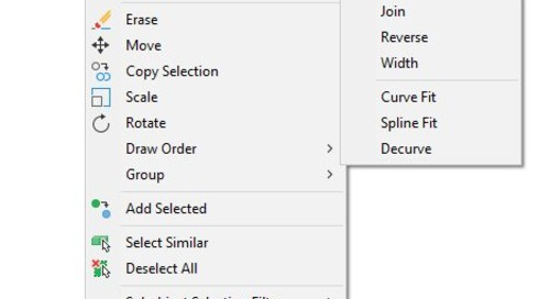Beginner's Guide for CAD Terms – Part One