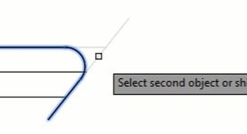 Have You Tried: Command Preview in AutoCAD