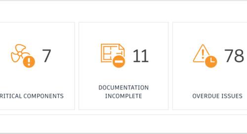 BIM 360 Analytics and Insights Update – November 2019